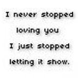 *:.~Lauren~.:*