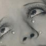 broken_dreams_broken _heart