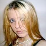 Kristi White