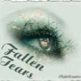 Fallen~Tears