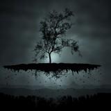 DarkNDangerous
