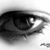 Broken Inside He only wants to hurt me