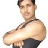 Sumit Ojha