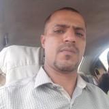 Shokry Al Qubati