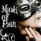 Mask of Pain