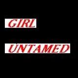 girl untamed