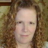 Janice Herzog
