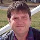 Michael D Nalley