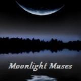 Club Moonlight Muses