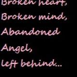 Abandoned Angel