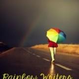 Rainbow Writers
