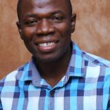 Oluwaseye Olayode Taiwo