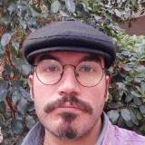 Ziad Dib Jreige