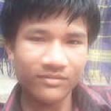 Ronjoy Brahma