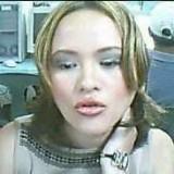 Sherry Caayupan