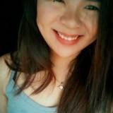 Lyn Aribaca