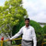 Mahesh Kachare