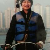 Alex Yew