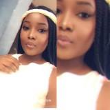 Olabooye Bukola Elizabeth