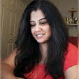 Shaila Touchton