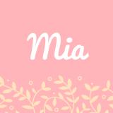 Mia Khattab