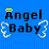 Angelicious1