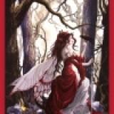ScarletHaze