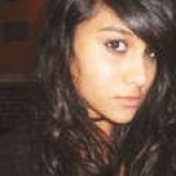 Christina Gomes